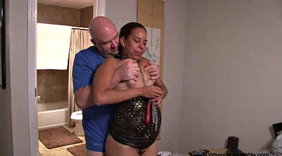 Mom anal, Abused, Abuse, Ebony mom, Black mom, Amateur mom