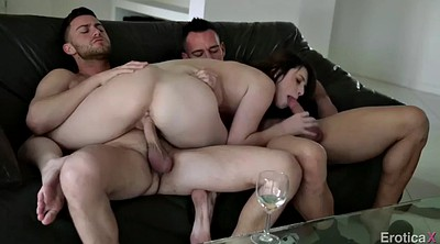 Wife sharing, Wife shared, Wife threesome, Wife share, Friends wife, Double penetration