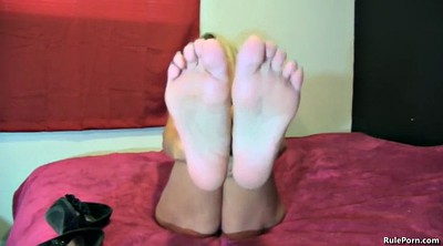Foot fetish, Beautiful feet, Beautiful foot