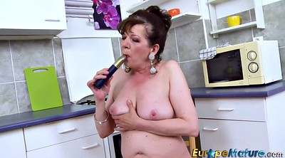 Hairy mature, Mature solo, Hairy pussy, Granny solo, Solo mature, Hairy pussy solo