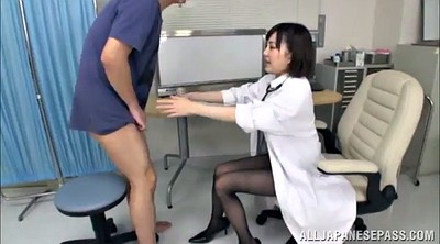 Pantyhose, Asian nurse, Nurse asian, Asian pantyhose, Pantyhose blowjob
