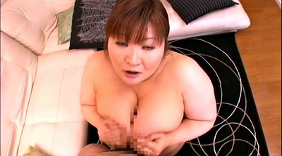 Japanese bbw, Big tits japanese, Asian bbw
