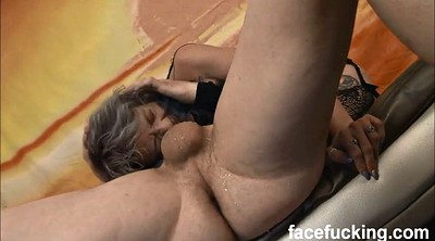 Whore, Anal amateur, Amateur dp