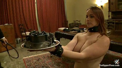 Slave, Two