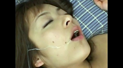 Japanese milf, Japanese hairy, Japanese girl, Hairy japanese