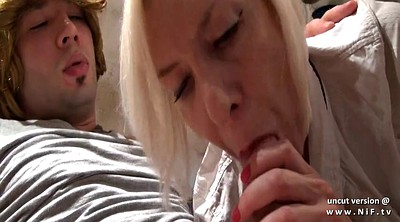 Amateur cum in mouth, French mature anal, Cum in ass