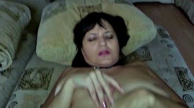 Russian mature, Russian mom, Mom boy, Russian milf, Old mom, Mom young