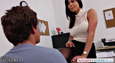 Kendra lust, Kendra, Desk, Offices, Lust kendra