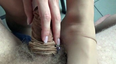 Nylon footjob, Socks, Sock, Nylon feet, Footjob nylon