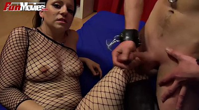 Lick, Leather, Bdsm orgasm