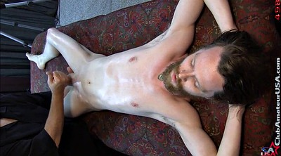 Massage, Massage gay, Massage handjob