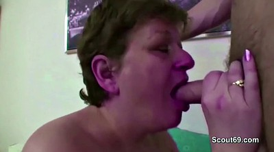 Mom hardcore, Anal mom, Mom seduce, Hardcore mom, Seduced mom, Mature mom
