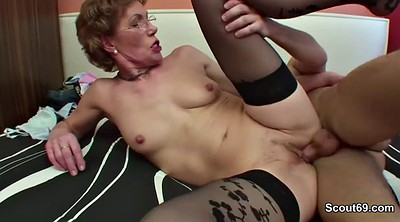 Fucking step mom, Fucking mom, Young son, Step-mom, Mom fuck son, Step son