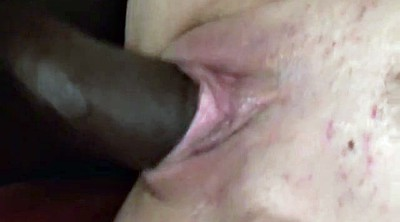 Mature anal, Cum in mouth, Lilly