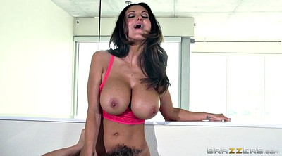 Ava addams, Personal trainer, Ava d, Addams