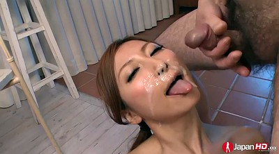 Masturbation japanese, Cum on tits, Japanese sex, Japanese panties