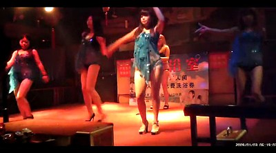 Chinese teen, Chinese milf, Chinese dance, Japanese dance, Asian milf, Chinese w