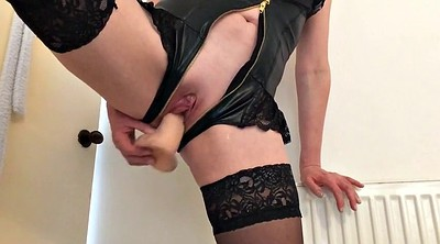 Homemade, Wet pussy
