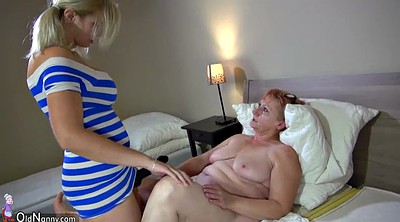 Step mom, Old mom, Strap on lesbians, Step on, Step mom fuck, Mom masturbating