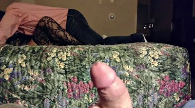 My wife, Mature amateur, Wife hotel