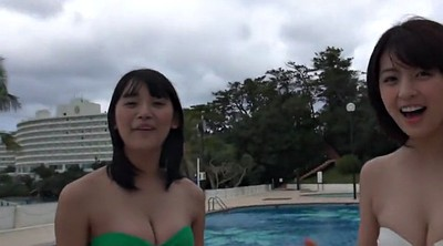 Japanese milf, Asian milf