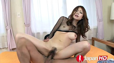 Japan, Japanese hd, Japanese blowjob, Japan blowjob, Japanese big tit, Hairy japan