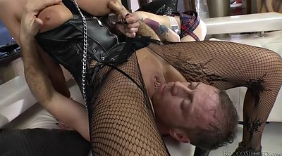 Kayla green, Rides, Misha cross, Kayla, Face sitting