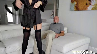 Teen milf, Blowjobs