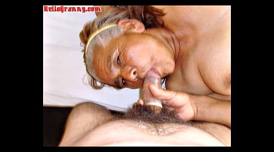 Compilation, Hairy mature, Pictures, Naked, Picture