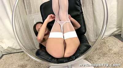 Girl peeing, Sexy pussy