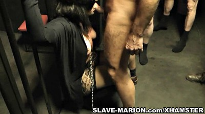 Pissing compilation, Slave sex, Piss slave, Pee compilation, Drinking piss
