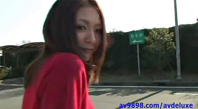 Chinese, Chinese blowjob, Japanese suck, Presents, Japanese outdoor, Chinese outdoor