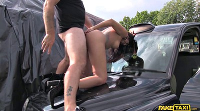 Lick pussy, Pussy licking, Julia a
