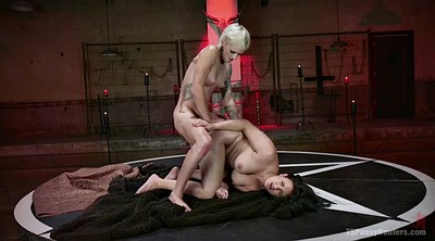 Chubby anal, Penny barber, Penny