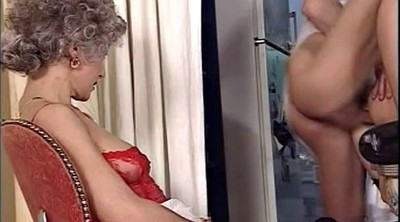 French, Mature ass, Old lady, Old lady anal, Mature lady, Anal old