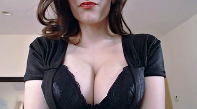 Breast, Worship