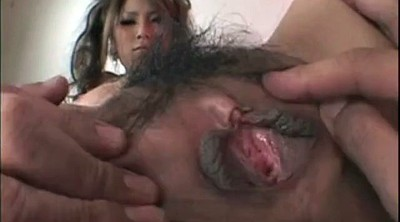 Japanese uncensored, Uncensored, Japanese hairy