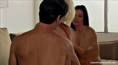 India summer, Secretly, Indian wife