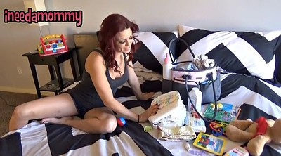 Compilation, Baby, Diaper, Adult, Diapers