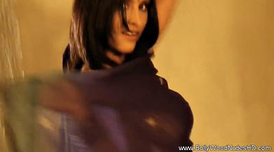 Dancing, India, Striptease, Indians, Bollywood