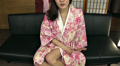 Asian office, Japanese office, Lady, Office lady, Japanese lady, Asian lady