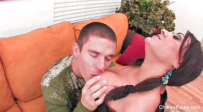 Charley chase, Famous, Chase