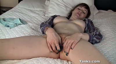 Hairy solo, Bbw hairy, Bed, Hairy chubby, Chubby solo, Solo bbw
