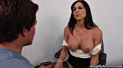 Milf, Kendra lust, Teacher student, Juicy