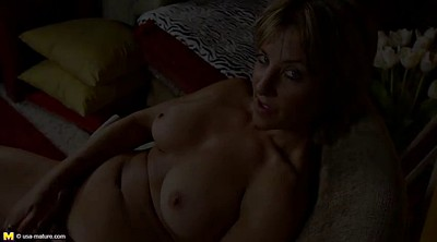 Hot mom, Pussy, Hot milf