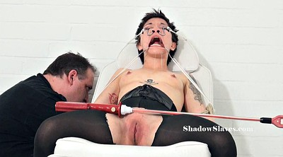 Asian bdsm, Pussy, Hd japanese