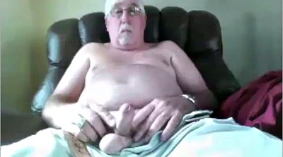 Daddy, Gay cam