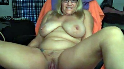 Horny mom, Sex mom