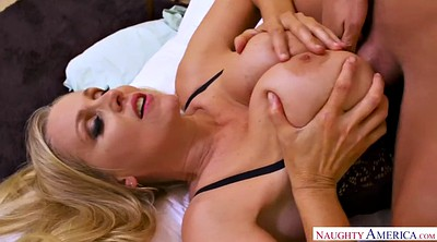 Hot mom, Julia ann, Friend mom