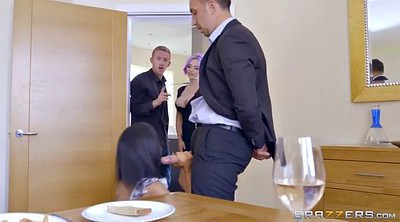 Danny d, Wife swapping, Swap wife